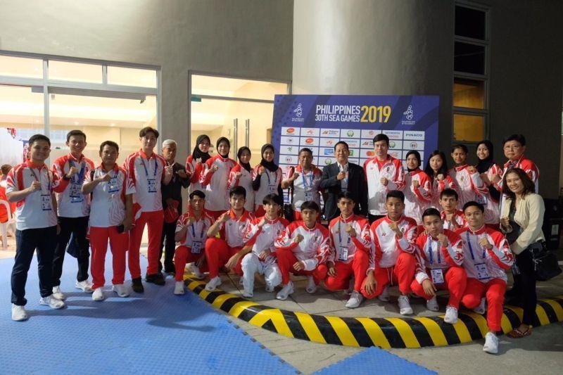 https: img-k.okeinfo.net content 2019 12 09 43 2139927 sea-games-2019-taekwondo-indonesia-sumbang-2-perak-dan-7-perunggu-dkfJ6Y91hZ.jpg
