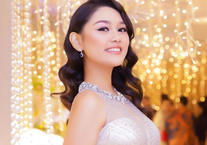 https: img-k.okeinfo.net content 2019 12 09 611 2139931 miss-indonesia-dijagokan-di-head-to-head-challenge-miss-world-2019-fQJq55qJBD.jpg