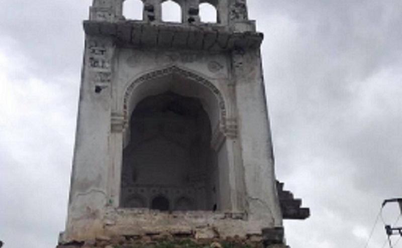 https: img-k.okeinfo.net content 2019 12 09 615 2139733 begini-penampakan-masjid-terkecil-di-dunia-era-kuno-DQmi3H7U5y.jpg