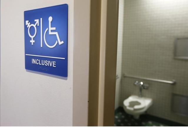 https: img-k.okeinfo.net content 2019 12 09 65 2139696 siswa-transgender-harus-ke-toilet-pria-atau-wanita-m7mquVshrQ.png