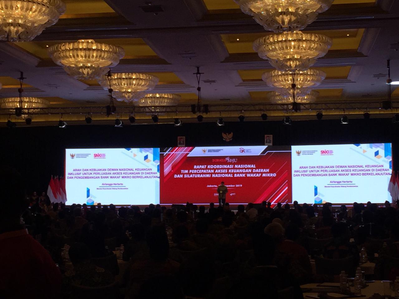 https: img-k.okeinfo.net content 2019 12 10 20 2140135 pertumbuhan-ekonomi-indonesia-hanya-5-jokowi-patut-disyukuri-lyTxzW1Jki.jpg