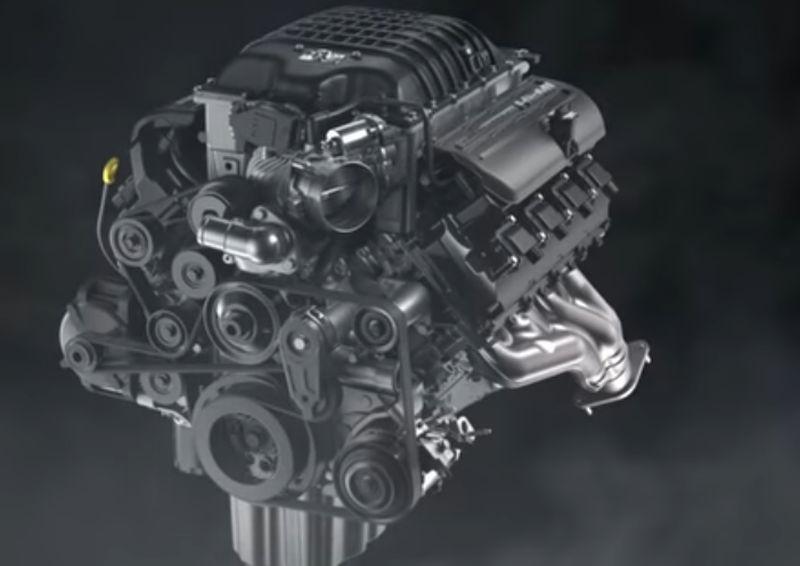 https: img-k.okeinfo.net content 2019 12 10 312 2140381 dodge-luncurkan-mesin-1-000-hp-dibanderol-rp400-juta-7Zh6NDKy7W.jpg