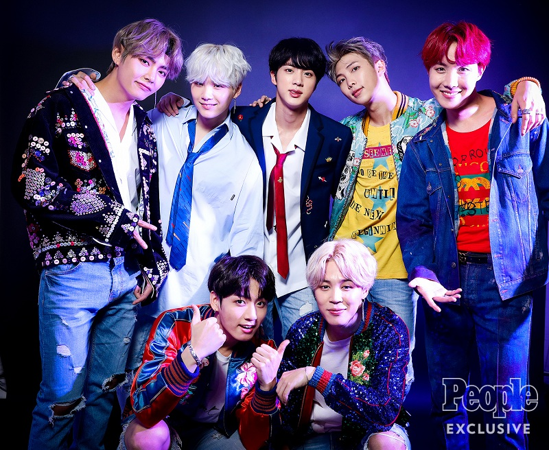 https: img-k.okeinfo.net content 2019 12 10 33 2140287 big-hit-entertainment-klarifikasi-soal-gugatan-bts-ICAv08wX3J.jpg