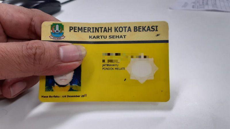 https: img-k.okeinfo.net content 2019 12 10 338 2139969 kartu-sehat-bekasi-dihentikan-mulai-2020-oVFoJUDM6a.jpg