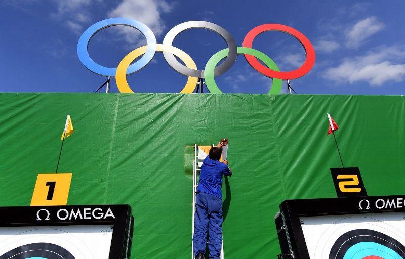 https: img-k.okeinfo.net content 2019 12 10 43 2140373 terkena-kasus-doping-rusia-dilarang-tampil-di-piala-dunia-2022-dan-olimpiade-DA0Uja7t1Q.jpg