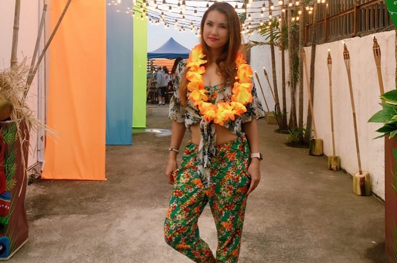 https: img-k.okeinfo.net content 2019 12 10 51 2140247 maria-ozawa-pastikan-hadiri-laga-timnas-indonesia-u-22-vs-vietnam-di-stadion-CEIkgzTyzS.jpg