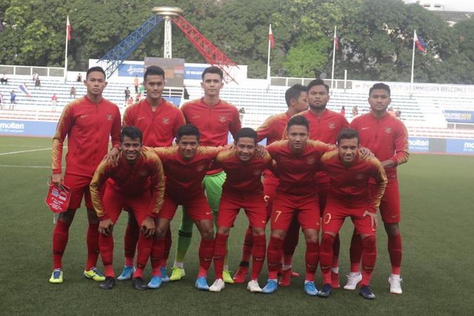 https: img-k.okeinfo.net content 2019 12 10 51 2140324 susunan-pemain-timnas-indonesia-u-22-vs-vietnam-di-final-sea-games-2019-2uXFffH5EA.jpg