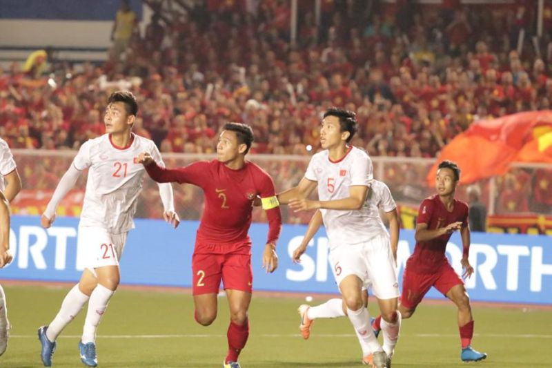 https: img-k.okeinfo.net content 2019 12 10 51 2140379 kalah-0-3-dari-vietnam-timnas-indonesia-u-22-segel-medali-perak-di-sea-games-2019-C1Is1FD8wn.jpg