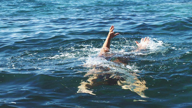 https: img-k.okeinfo.net content 2019 12 10 609 2140260 dikira-bercanda-remaja-di-gowa-tewas-tenggelam-saat-berenang-di-sungai-kmb9GOFuFO.jpg