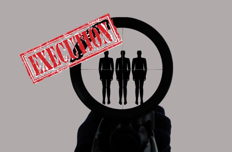 https: img-k.okeinfo.net content 2019 12 11 337 2140450 tolak-hukuman-mati-untuk-koruptor-icw-sebut-banyak-cara-buat-jera-NLYQ038o97.jpg