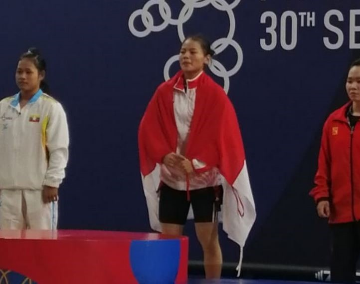 https: img-k.okeinfo.net content 2019 12 11 43 2140735 sea-games-2019-windy-aisah-pecahkan-rekor-dunia-junior-5MdedJA3Tm.jpg