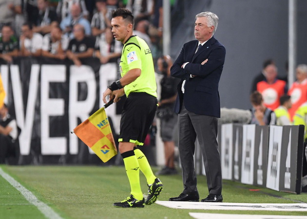 https: img-k.okeinfo.net content 2019 12 11 51 2140525 carlo-ancelotti-diprediksi-takkan-tangani-arsenal-MwPLuvrbas.jpg