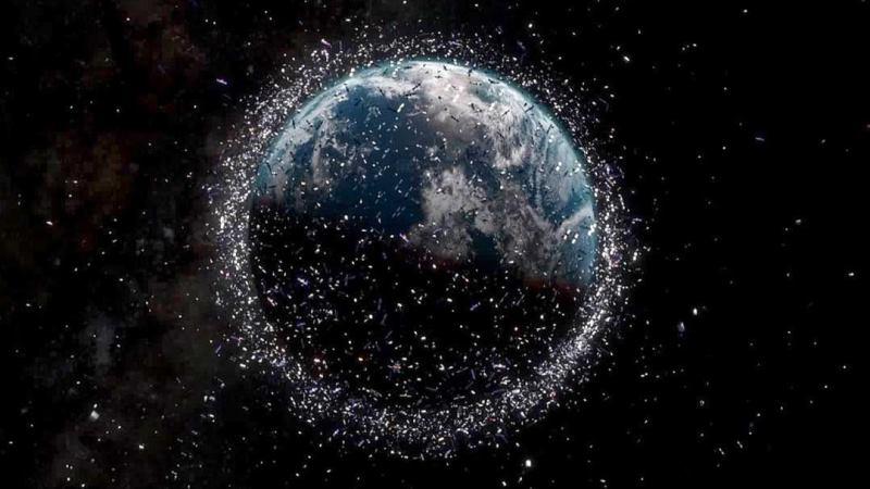 https: img-k.okeinfo.net content 2019 12 11 56 2140606 esa-bakal-kirim-robot-pembersih-sampah-luar-angkasa-WcITSgEoW8.jpg
