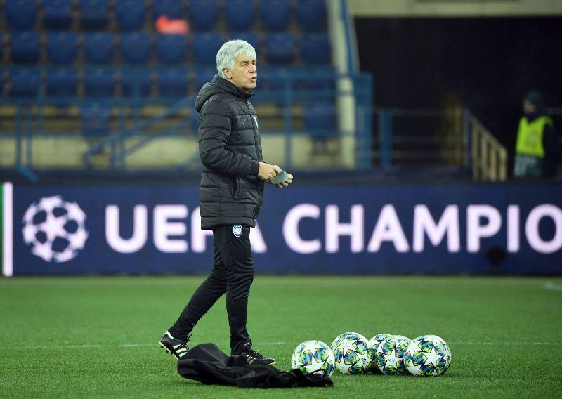 https: img-k.okeinfo.net content 2019 12 12 261 2140878 gasperini-yakin-atalanta-lolos-ke-16-besar-liga-champions-2019-2020-VAJrE3icM3.jpg