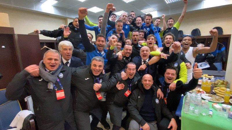 https: img-k.okeinfo.net content 2019 12 12 261 2140908 atalanta-sudah-yakin-lolos-sejak-matchday-4-liga-champions-2019-2020-Qtimn59WZ6.jpg