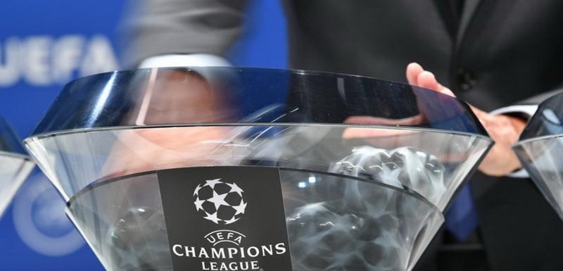 https: img-k.okeinfo.net content 2019 12 12 261 2140980 jadwal-drawing-babak-16-besar-liga-champions-2019-2020-ncdPxKp4Mr.jpg