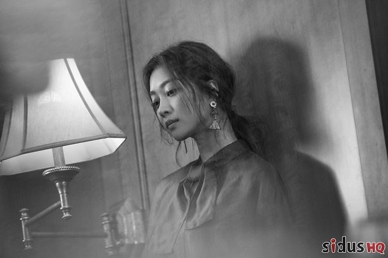https: img-k.okeinfo.net content 2019 12 12 33 2141147 tvn-pinang-jo-bo-ah-bintangi-tale-of-gumiho-bersama-lee-dong-wook-iMATPsHPWK.jpg