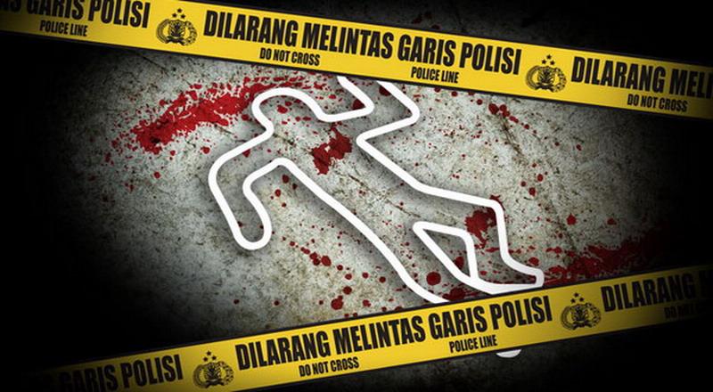 https: img-k.okeinfo.net content 2019 12 12 340 2140937 mayat-pria-berisimbah-darah-gegerkan-warga-lubuklinggau-TRCBBkyYUR.jpg