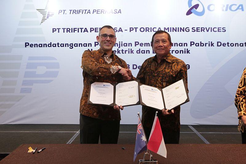 https: img-k.okeinfo.net content 2019 12 13 320 2141705 indonesia-australia-kerja-sama-bangun-pabrik-detonator-0MQvQyNhOI.jpg