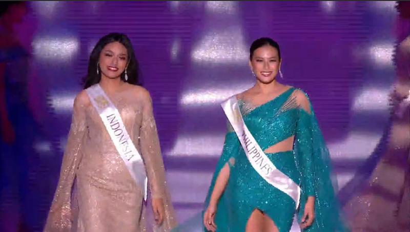 https: img-k.okeinfo.net content 2019 12 14 194 2142026 masuk-top-40-miss-world-2019-princess-megonondo-tampil-menawan-dan-elegan-VarJcp7c25.png
