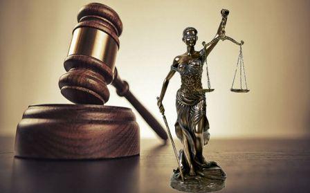 https: img-k.okeinfo.net content 2019 12 14 337 2141880 parsadaan-toga-gultom-sedunia-diminta-paham-soal-penegakan-hukum-yang-berkeadilan-DGHaaiKBp4.jpg