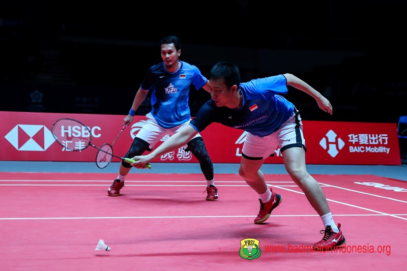 https: img-k.okeinfo.net content 2019 12 14 40 2141819 jadwal-wakil-indonesia-di-semifinal-bwf-world-tour-finals-2019-mrTBPkQuUN.jpg