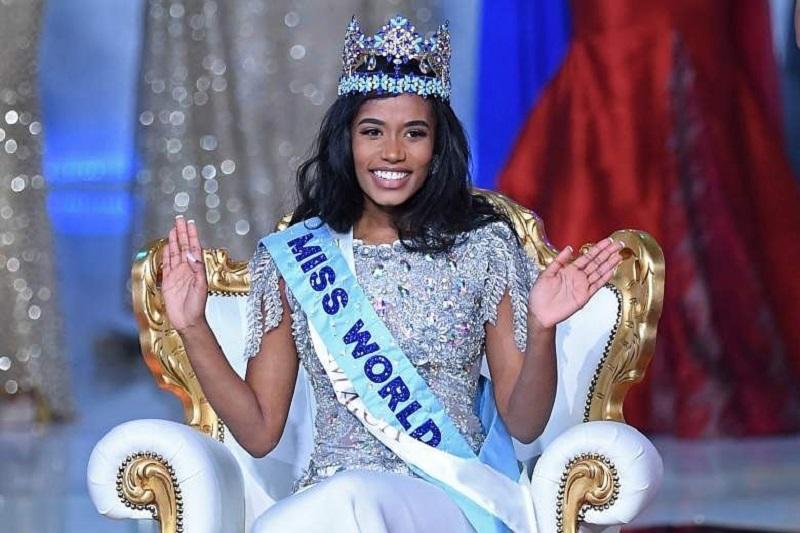 https: img-k.okeinfo.net content 2019 12 15 194 2142048 5-fakta-menarik-miss-world-2019-toni-ann-singh-selama-gelaran-final-PyKtZIP3P8.jpg