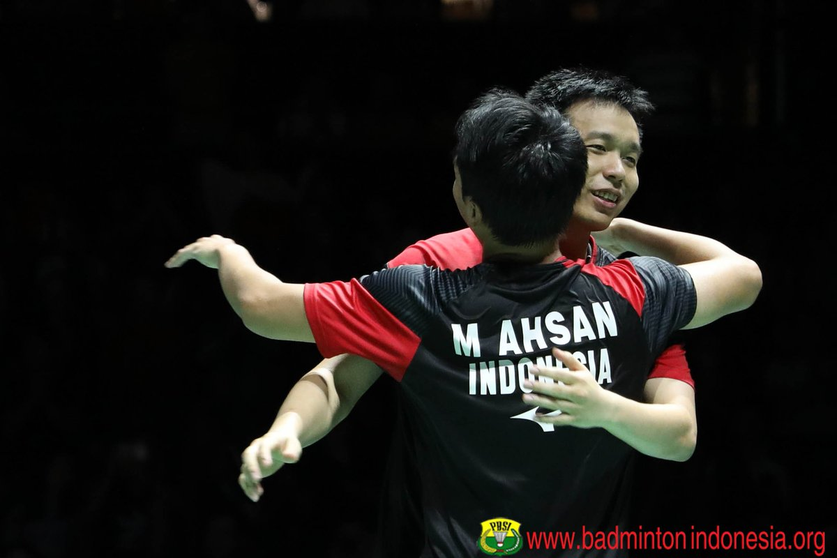 https: img-k.okeinfo.net content 2019 12 15 40 2142195 juara-bwf-world-tour-finals-2019-ahsan-hendra-samai-capaian-pada-2013-dan-2015-pSJD3wztMM.jpg