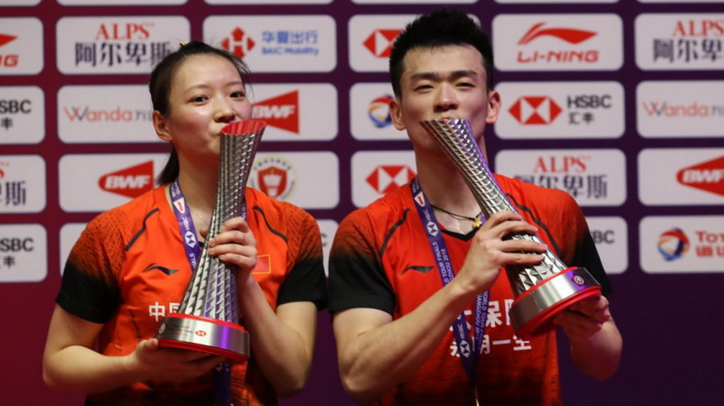 https: img-k.okeinfo.net content 2019 12 16 40 2142468 segel-gelar-juara-bwf-world-tour-finals-2019-zheng-huang-ini-luar-biasa-nuIZggxvyd.jpg