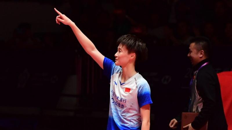 https: img-k.okeinfo.net content 2019 12 16 40 2142623 chen-yufei-beberkan-kunci-sukses-jadi-kampiun-di-bwf-world-tour-finals-2019-FXJaJWNZZm.jpg