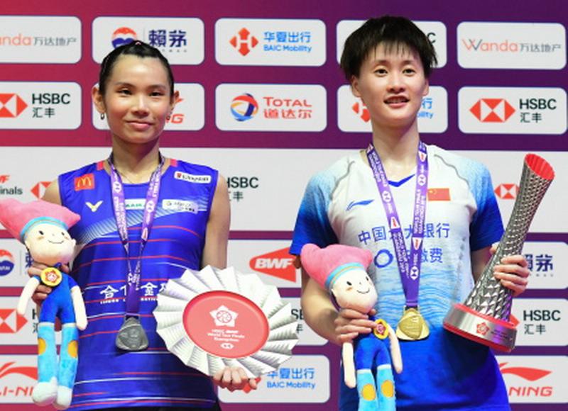 https: img-k.okeinfo.net content 2019 12 16 40 2142627 takluk-di-bwf-world-tour-finals-2019-tai-tzu-ying-akui-ketangguhan-chen-yufei-oqIoxOAHGC.jpg