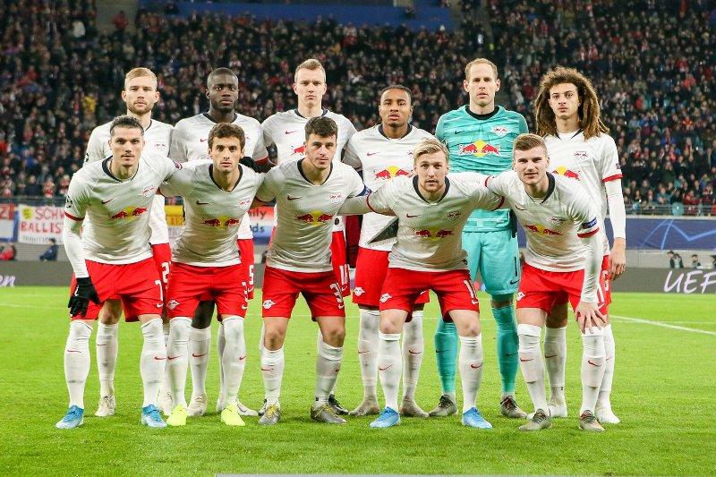 https: img-k.okeinfo.net content 2019 12 17 261 2142978 tottenham-jumpa-leipzig-nagelsmann-tidak-sabar-hadapi-mourinho-JfqyjBwds3.jpg