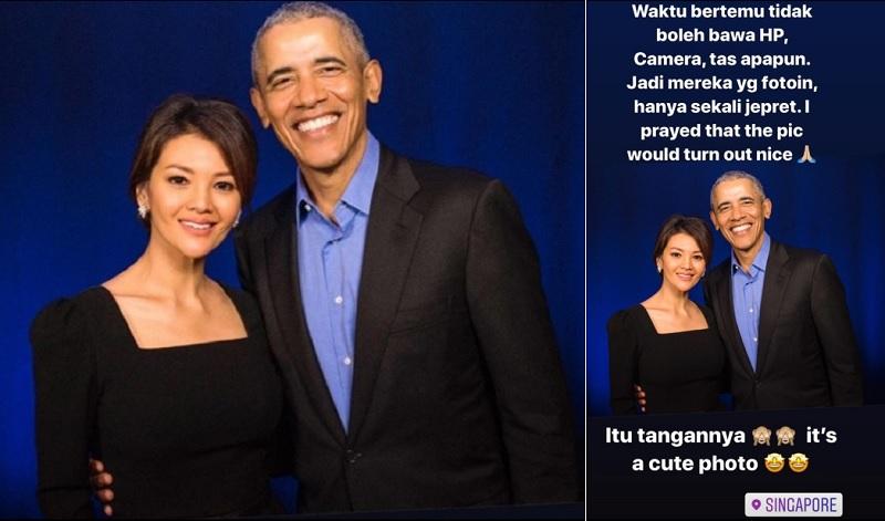https: img-k.okeinfo.net content 2019 12 18 194 2143303 cantiknya-farah-quinn-foto-bareng-presiden-barack-obama-pinggangnya-dirangkul-SODk2KAs1e.jpg