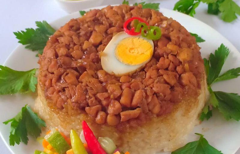 https: img-k.okeinfo.net content 2019 12 18 298 2143577 resep-nasi-tim-dan-jamur-kriuk-renyah-untuk-si-kecil-dijamin-nagih-OkrqePZZwc.jpg