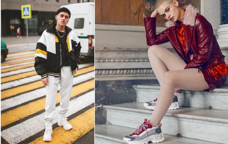 https: img-k.okeinfo.net content 2019 12 19 194 2143687 tahun-2020-industri-fashion-akan-dihiasi-tren-boots-warna-warni-rVO4VIVkqu.jpg