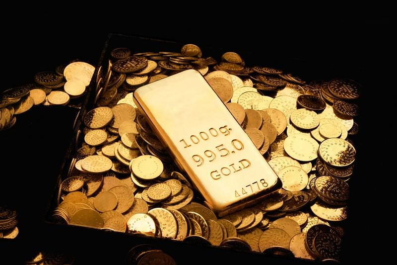 https: img-k.okeinfo.net content 2019 12 19 320 2143688 harga-emas-turun-tertekan-menguatnya-bursa-saham-as-NheGOnyL3G.jpg
