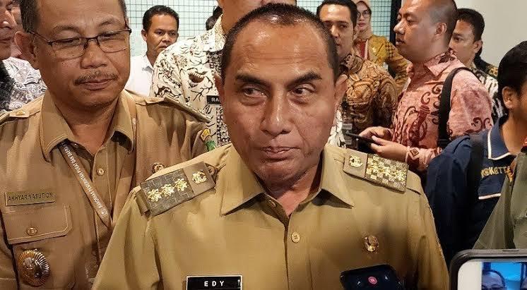 https: img-k.okeinfo.net content 2019 12 19 608 2143940 awal-mula-perkara-gubernur-sumut-dan-bupati-tapteng-BI1375dUNO.jpg