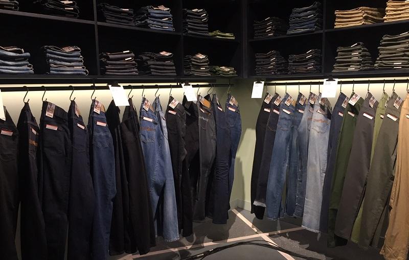 https: img-k.okeinfo.net content 2019 12 20 194 2144260 jeans-berbahan-kapas-organik-ini-keunggulannya-mHRPzAfoFk.jpeg