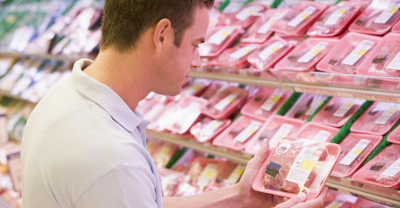https: img-k.okeinfo.net content 2019 12 23 298 2145126 2-ciri-daging-yang-sudah-tak-layak-konsumsi-awas-keracunan-wySq0LhTbZ.jpg