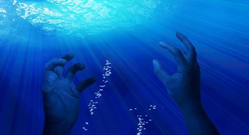 https: img-k.okeinfo.net content 2019 12 26 18 2146308 sedikitnya-tujuh-tewas-saat-kapal-imigran-terbalik-di-danau-van-ZiNlHvouFG.jpg