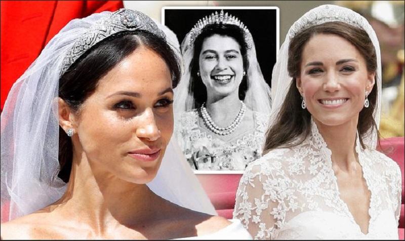 https: img-k.okeinfo.net content 2019 12 28 194 2146860 terungkap-harga-tiara-pernikahan-kate-middleton-dan-meghan-markle-totalnya-nyaris-rp60-m-ezSlQuop10.jpg