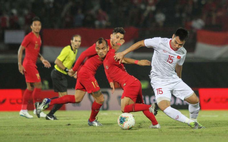https: img-k.okeinfo.net content 2019 12 28 51 2146964 tae-yong-ditugasi-perbaiki-hasil-timnas-indonesia-di-kualifikasi-piala-dunia-2022-0Qah3xFPAa.jpg