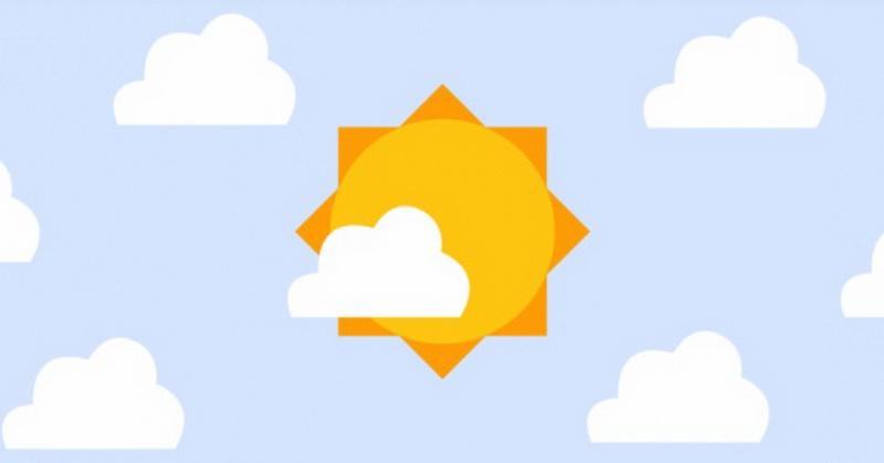 https: img-k.okeinfo.net content 2019 12 29 207 2147104 3-aplikasi-prakiraan-cuaca-terbaik-di-android-WR1QJcrP8b.jpg