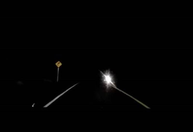 https: img-k.okeinfo.net content 2019 12 29 52 2147209 tips-mengemudi-aman-saat-melintas-jalan-tanpa-penerangan-sh4BCx2HWj.jpg