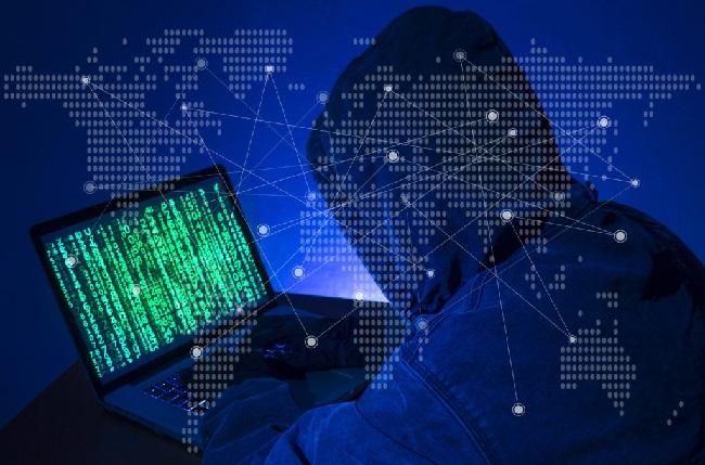 https: img-k.okeinfo.net content 2019 12 31 207 2147829 2020-waspada-meningkatnya-serangan-malware-hingga-penyebaran-hoax-yEj6d8loSq.jpg