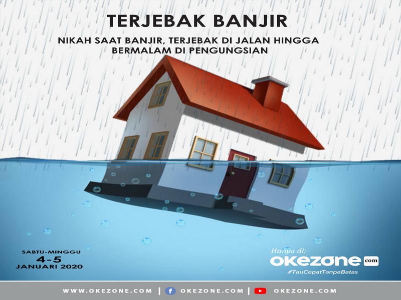 https: img-k.okeinfo.net content 2020 01 03 612 2148952 banjir-januari-bawa-berkah-atau-sengsara-aGIj6v3JcG.jpg