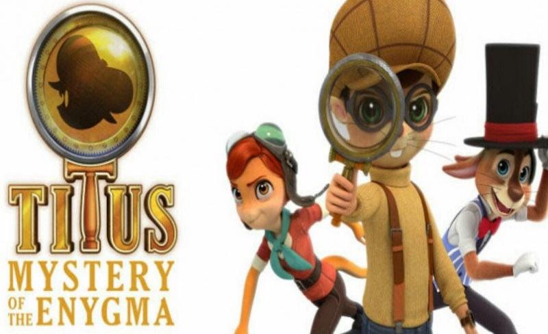 https: img-k.okeinfo.net content 2020 01 06 206 2149968 film-animasi-titus-mystery-of-the-enygma-targetkan-pasar-dunia-eaUWYOyH6q.jpg