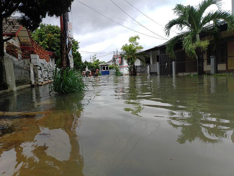https: img-k.okeinfo.net content 2020 01 06 470 2149893 tenang-sertifikat-tanah-di-bpn-aman-dari-banjir-hingga-kebakaran-iSyNpOKMye.jpg