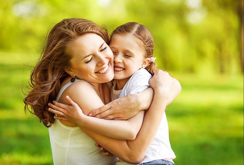 https: img-k.okeinfo.net content 2020 01 08 196 2150802 9-tren-pengasuhan-anak-yang-cocok-untuk-orangtua-milenial-di-2020-uSV3B50yR5.jpg