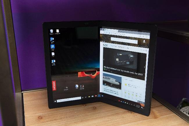 https: img-k.okeinfo.net content 2020 01 08 57 2150797 15-laptop-terbaik-ces-2020-laptop-2in1-notebook-dan-ultrabook-Wgiql1kboR.jpg